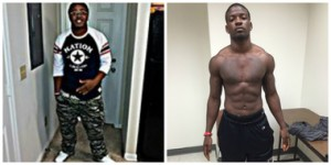 Two Troy University students have been arrested in connection with a cell phone video of what officials said appears to be a gang rape that took place at Panama City Beach, Fla., during spring break. Delonte Maristee, 22, of Bainbridge, Ga., and Ryan Austin Calhoun, 23, of Mobile, were arrested in Troy on Friday and transported back to the Bay County Sheriff's Department in Florida, where they will face charges of a sexual battery by multiple perpetrators.